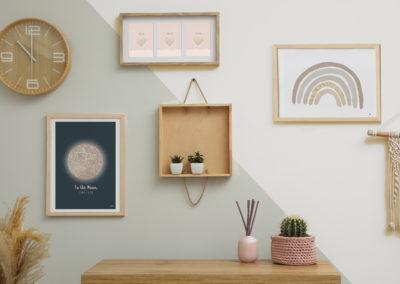 decor-murdecadres-wood&sparkle-arc-moon